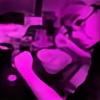 Beserk020's avatar