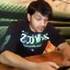 Beserker786's avatar