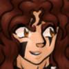 Beserker989's avatar