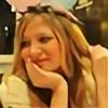BEsetFree's avatar