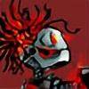 BeshAniyZayka's avatar