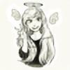 Beshi-senpai's avatar