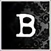Besida's avatar
