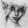 Besika's avatar