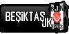 BesiktasJKFans's avatar