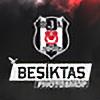 besiktasphotoshop's avatar