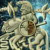 BeSlayed's avatar
