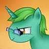 BeSmarter's avatar