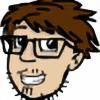 Besnardm's avatar
