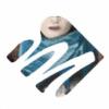 BesnikMeti's avatar