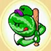 Beso858's avatar