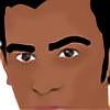 besobasha's avatar