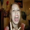 besodulce05's avatar