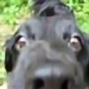 BesPaniki's avatar