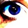 bespectacled-fleur's avatar