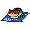 BespectacledCat's avatar