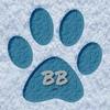 Bespoke-Beasts's avatar