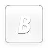 BesQ's avatar