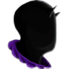 bess55555's avatar