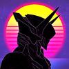 Bessabar's avatar
