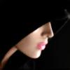 Bessky's avatar