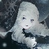 besslin's avatar