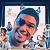 Bessnty's avatar