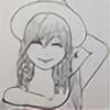 best-miyu-chan's avatar