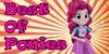 Best-Of-Ponies