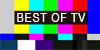 BEST-of-TV