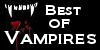 Best-of-Vampires's avatar