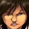 best-of's avatar
