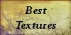 best-textures