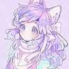 Best-TimeEver's avatar