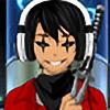 bestablaze487's avatar