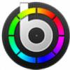 bestariweb's avatar