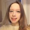 bestartisfromthesoul's avatar