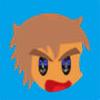 BestArtonDeviantArt's avatar