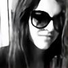 bestartsda's avatar