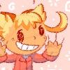 Bestary's avatar