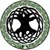 Bestasus's avatar