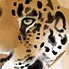 bestbooty's avatar