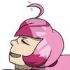 BestBuy31's avatar