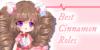 BestCinnamonRoles's avatar