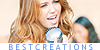 bestcreations