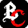 bestcreations3's avatar