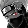 BestEBFan's avatar