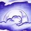 BesterMoon12's avatar
