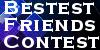 BestestFriendContest's avatar