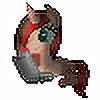 BestF's avatar